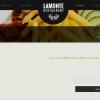 پروژه رستوران با php-1