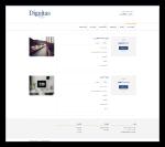 پروژه رزرو هتل با php-1
