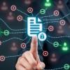 مقاله سیستم مدیریت اطلاعات – (MIS ) و کسب و کار