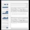 پروژه فروشگاه با php + داکیومنت + نسخه متصل به بانک-1