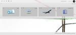 پروژه مدیریت و رزرو بلیط هواپیما-1