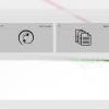 پروژه سایت اشتراک فایل + داکیومنت-1