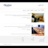 پروژه رزرو هتل با پی اچ پی