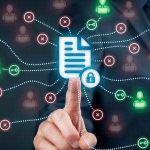 مقاله سیستم مدیریت اطلاعات - (MIS ) و کسب و کار